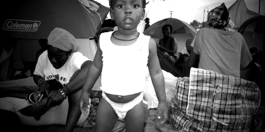 A Novara concerto per le vittime di Haiti