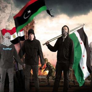 Rivoluzioni S.p.A.