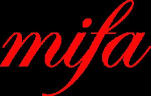 milfa_logo