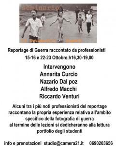 seminario-fotografia-di-guerra-camera21
