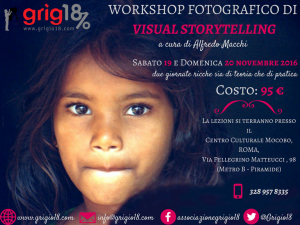 workshop-fotografico-di-visual-storytelling