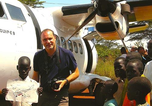 Alfredo-Macchi-Uganda-20101