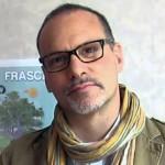 Alfredo Macchi
