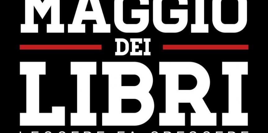 Alfredo Macchi a Roma alla libreria Mondadori
