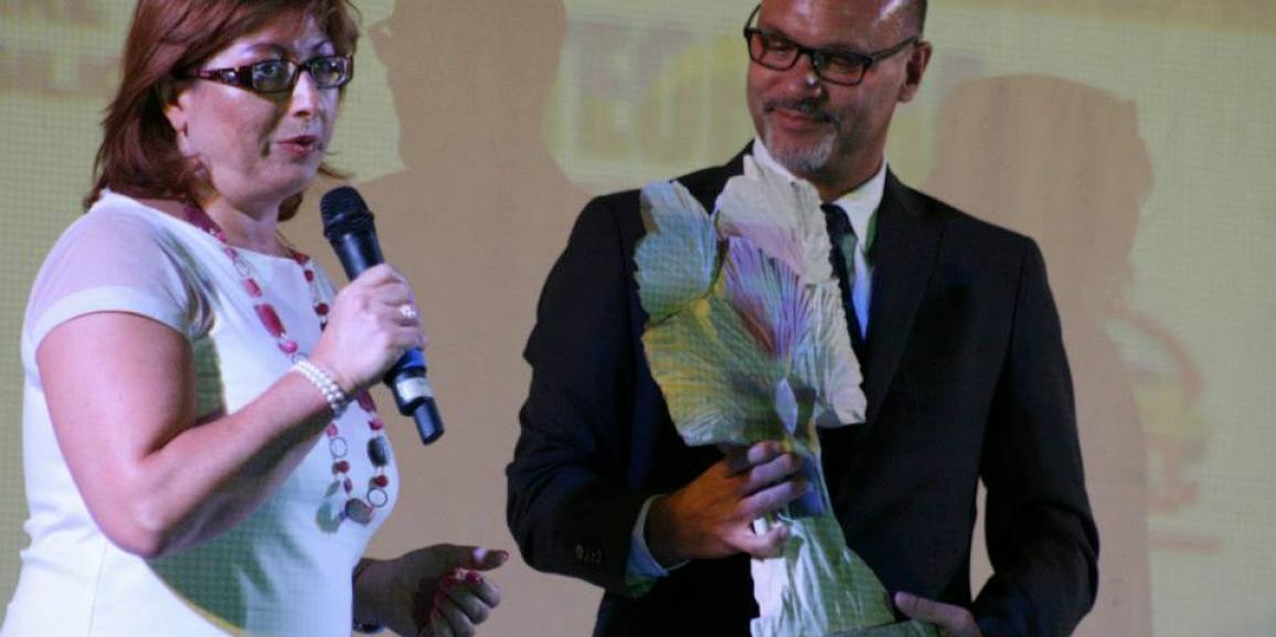 Premio per la fotografia ad Otranto