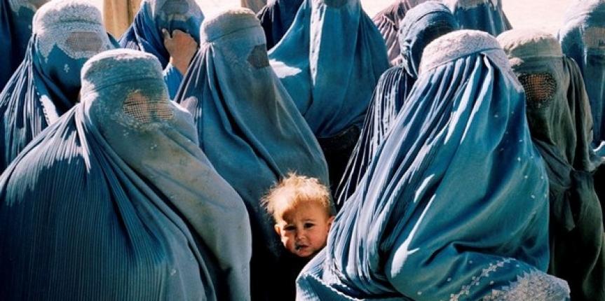 Una foto per i bambini del Policlinico Umberto I di Roma